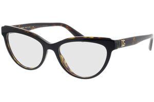 Dolce&Gabbana DG3332 3270 52-17