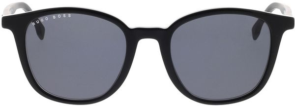 Picture of glasses model Boss BOSS 1138/F/S 807 52-21 in angle 0