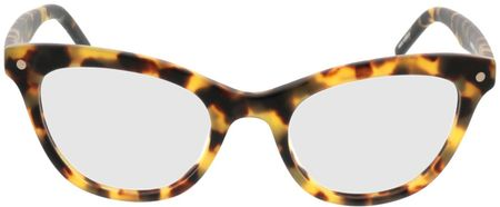 Product picture for Marshall June Turtle Optical
