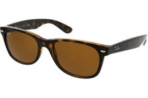 Ray-Ban New Wayfarer RB2132 710 55-18