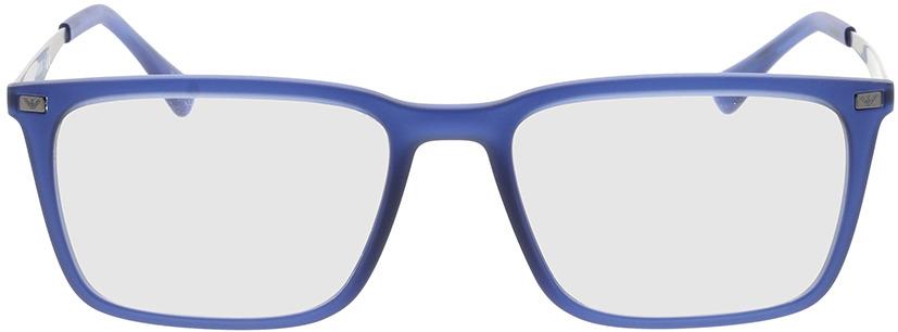 Picture of glasses model Emporio Armani EA3169 5842 53-17 in angle 0