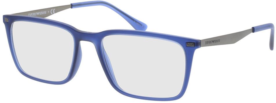 Picture of glasses model Emporio Armani EA3169 5842 53-17 in angle 330