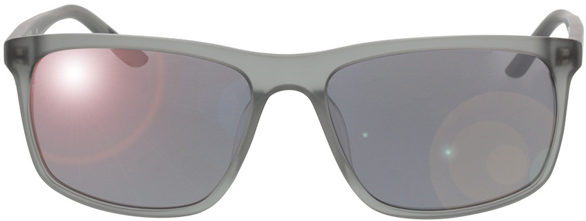 Picture of glasses model Nike NIKE LORE CT8080 021 58-17 in angle 0