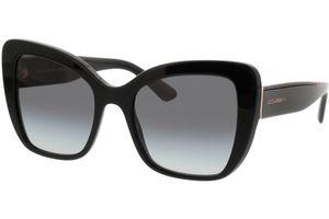 Dolce&Gabbana DG4348 501/8G 54-20