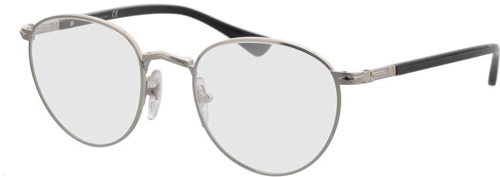 Picture of glasses model Persol PO2478V 518 50 in angle 330