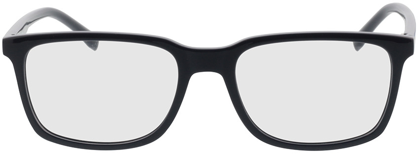 Picture of glasses model Lacoste L2859 424 54-17 in angle 0