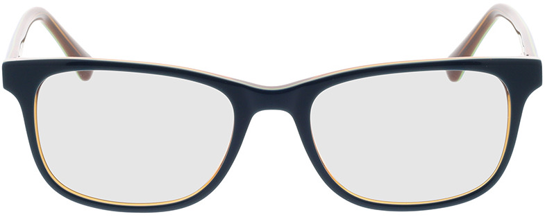 Picture of glasses model Superdry SDO Alix 188 teal 50-18 in angle 0