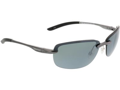 Brille Timberland TB9051-09D 65-16