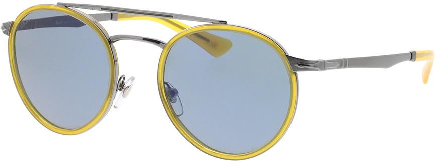 Picture of glasses model Persol PO2467S 109256 50-20