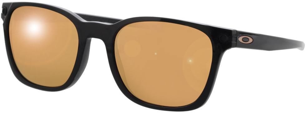 Picture of glasses model Oakley OO9018 901806 55-20 in angle 330