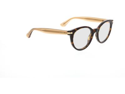 Brille Tommy Hilfiger TH 1518 086 48-20