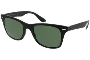Wayfarer Liteforce RB4195 601S9A 52-20
