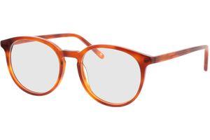 Topaz-orange-transparent