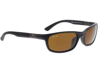 Brille Ray-Ban Junior RJ9056S 7012/3 50-16