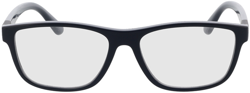 Picture of glasses model Polo Ralph Lauren PH2235 5620 55-16 in angle 0