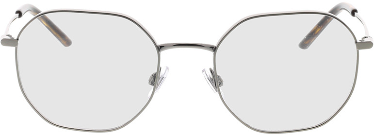 Picture of glasses model Dolce&Gabbana DG1325 1335 53-20 in angle 0