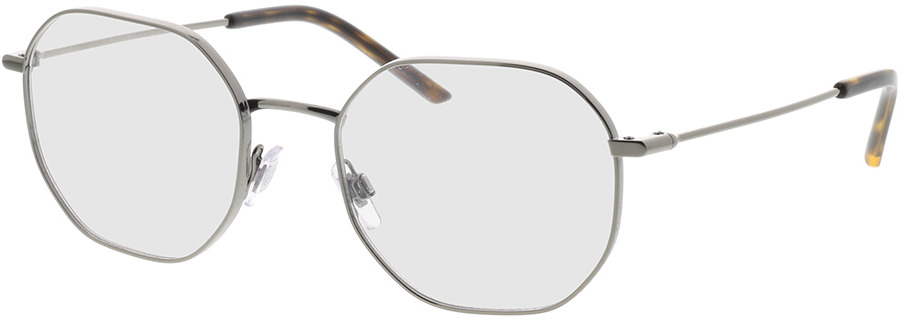 Picture of glasses model Dolce&Gabbana DG1325 1335 53-20 in angle 330