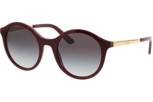 Dolce&Gabbana DG4358 30918G 50-21