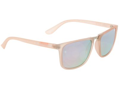 Brille Superdry SDS Aftershock 172 crystal 54-20
