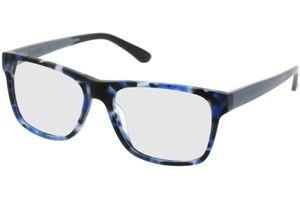 SDO Avery 106 blau 54-16