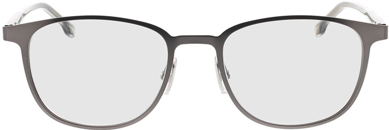 Picture of glasses model Boss BOSS 1089 R80 53-19 in angle 0