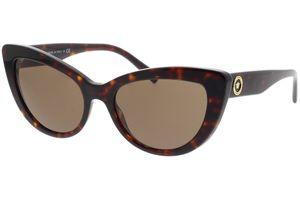 Versace VE4388 108/73 54-18
