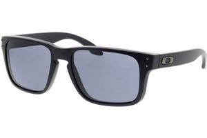 Oakley Junior OJ9007 01 53-16