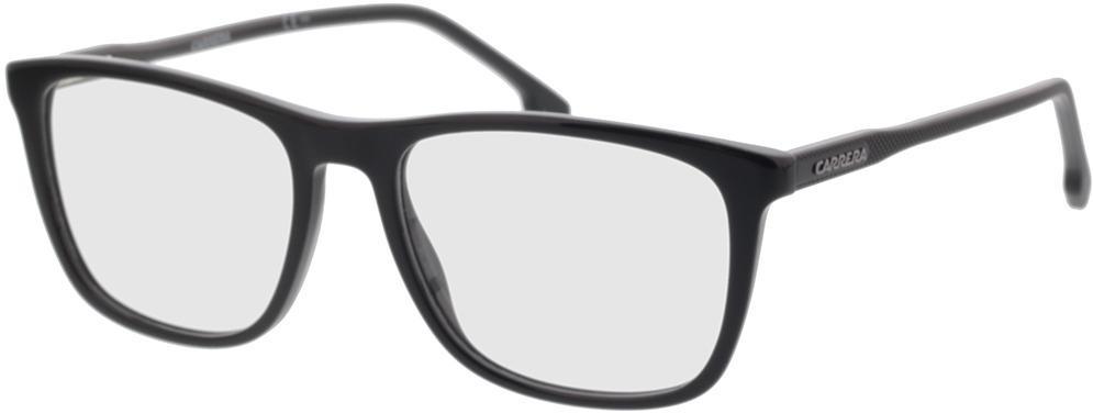 Picture of glasses model Carrera CARRERA 263 807 53-17 in angle 330