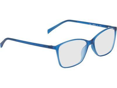 Brille Sagres-blau