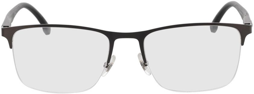 Picture of glasses model Carrera CARRERA 8861 R80 56-19 in angle 0