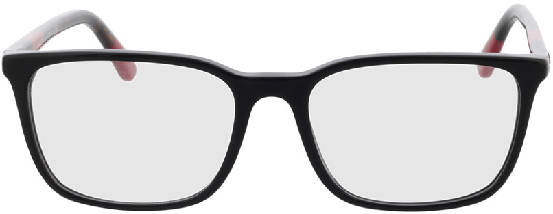 Picture of glasses model Polo Ralph Lauren PH2234 5001 54-17 in angle 0