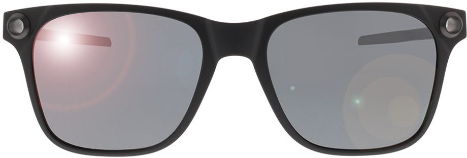 Picture of glasses model Oakley OO9451 15 55-18 in angle 0