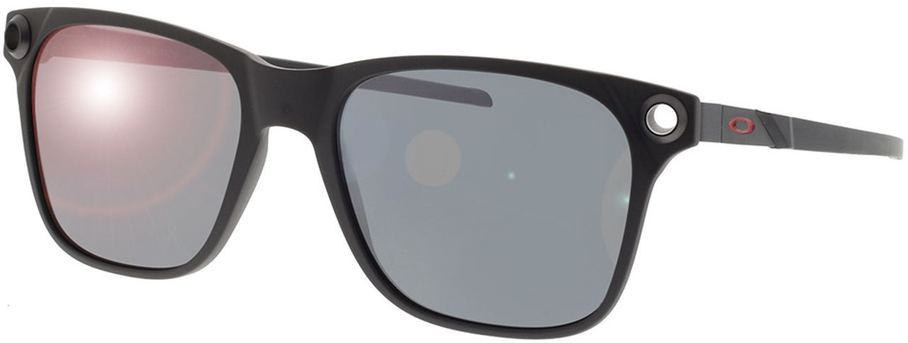 Picture of glasses model Oakley OO9451 15 55-18 in angle 330