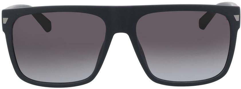 Picture of glasses model Calvin Klein Jeans CKJ21615S 405 59-17 in angle 0