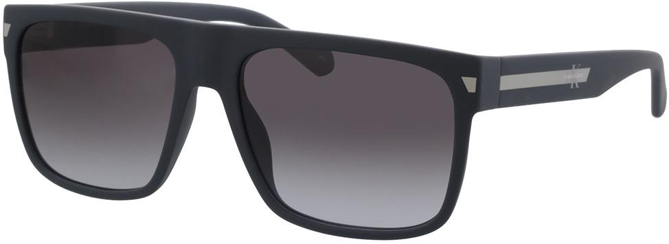 Picture of glasses model Calvin Klein Jeans CKJ21615S 405 59-17 in angle 330