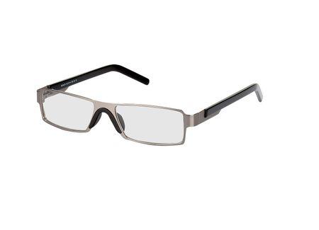 https://img42.brille24.de/eyJidWNrZXQiOiJpbWc0MiIsImtleSI6InNvdXJjZVwvZlwvNVwvMlwvMjM0NFwvMzYwZ2VuXC8wMDAwXC8zMzAuanBnIiwiZWRpdHMiOnsicmVzaXplIjp7IndpZHRoIjo0NTAsImhlaWdodCI6MzI1LCJmaXQiOiJjb250YWluIiwiYmFja2dyb3VuZCI6eyJyIjoyNTUsImciOjI1NSwiYiI6MjU1LCJhbHBoYSI6MX19fX0=