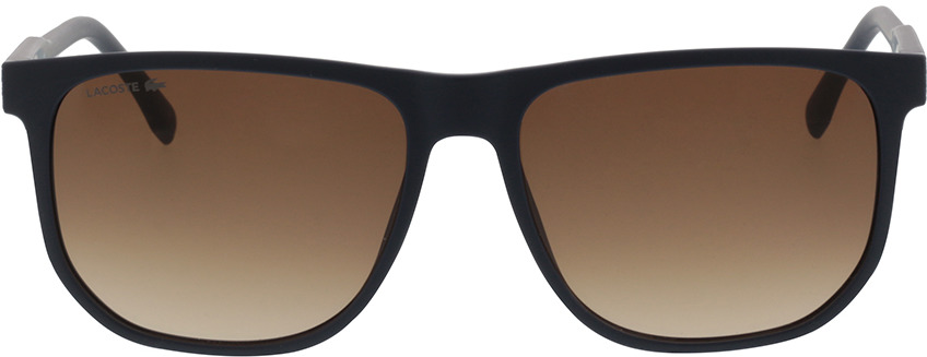Picture of glasses model Lacoste L922S 424 57-16 in angle 0