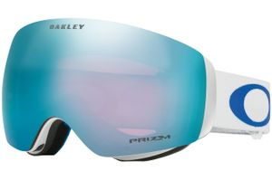 Skibrille FLIGHT DECK XM OO7064 706459
