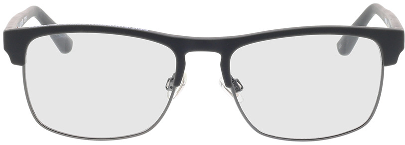 Picture of glasses model Superdry SDO Brendon 119 grey 56-18 in angle 0