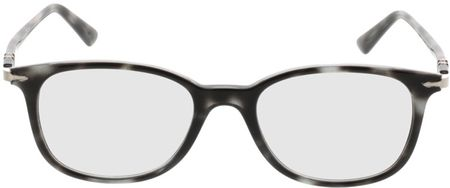 Product picture for Persol PO3183V 1053 52-19
