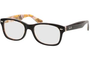 Ray-Ban Junior RY1528 3802 48-16