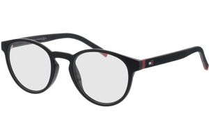 Tommy Hilfiger TH 1787 FLL 49-21