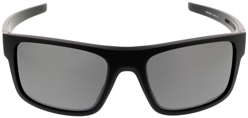 Picture of glasses model Oakley Drop Point OO9367 936708 60-18 in angle 0