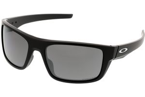 Oakley Drop Point OO9367 936708 60-18