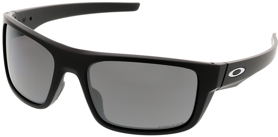 Picture of glasses model Oakley Drop Point OO9367 936708 60-18 in angle 330