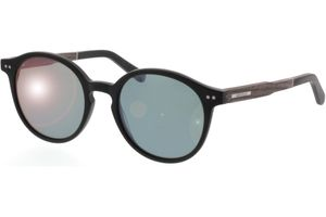 Sunglasses Trostberg black oak 51-20