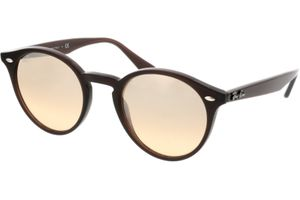 Ray-Ban RB2180 6231/3D 49-21