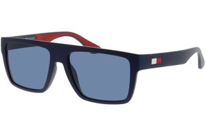 Tommy Hilfiger TH 1605/S IPQ 54-16