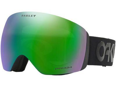 Brille Oakley Skibrille FLIGHT DECK OO7050 705049