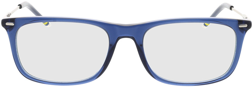 Picture of glasses model Polo Ralph Lauren PH2220 5276 54-18 in angle 0